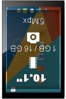 Teclast X10 tablet price comparison