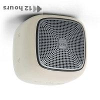 Edifier MP200 portable speaker price comparison