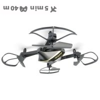 JJRC H44WH DIAMAN drone price comparison