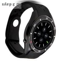 IQI I3 smart watch