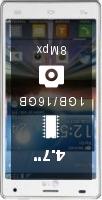 LG Optimus 4X HD P880 smartphone price comparison