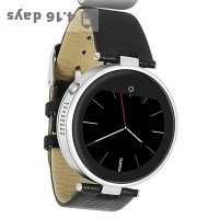 ZGPAX S365 smart watch