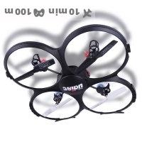 Udi R/C UdiR/C U818A drone price comparison