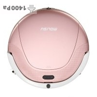 MOLISU a5s robot vacuum cleaner price comparison