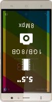Mpie Y12 smartphone price comparison