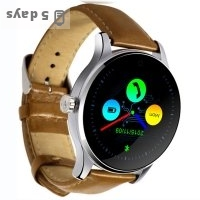 LEMFO K88H smart watch price comparison