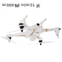 Flytec T23 drone price comparison