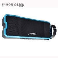 FELYBY B01 portable speaker price comparison