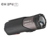SOOCOO S20WS action camera