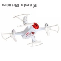 Syma X22W drone price comparison