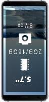 Blackview S6 smartphone price comparison