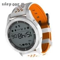 RUIJIE F3 smart watch price comparison