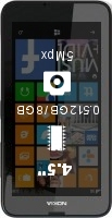Nokia Lumia 630 SIM cards smartphone price comparison