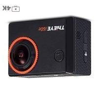 ThiEYE i60e action camera