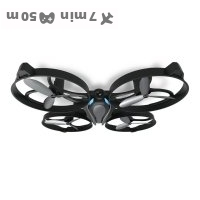 I Drone i3 drone price comparison