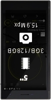 Onkyo Granbeat smartphone price comparison