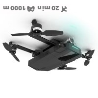 GDU 02 drone price comparison