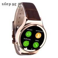 NO.1 S3 smart watch