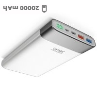 VINSIC VSPB303W power bank price comparison