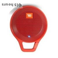 JBL Clip+ portable speaker price comparison