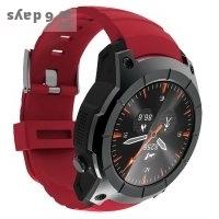 Makibes G05 smart watch