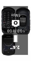Kyocera DuraXE smartphone price comparison