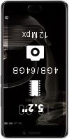 MEIZU Pro 7 smartphone price comparison