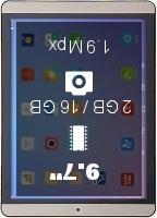 Onda V989 Air 2GB 16GB tablet