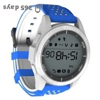 NO.1 F3 smart watch