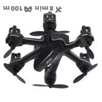 MJX X901 drone