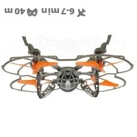 Attop IDR901 drone price comparison