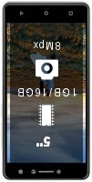 Haier G8 smartphone price comparison