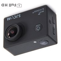 SJCAM SJ4000 Plus action camera price comparison
