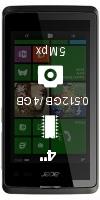 Acer Liquid M220 smartphone price comparison