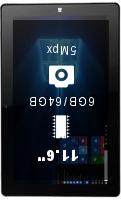 Teclast X3 Plus tablet