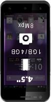 BenQ A3c smartphone price comparison