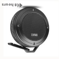 MIFA F10 portable speaker price comparison
