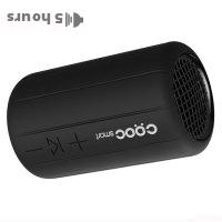 CRDC SK-M15 portable speaker price comparison