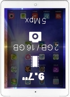 Onda V919 3G Air octa core smartphone tablet price comparison