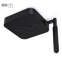 MINIX Z83 - 4 4GB 32GB TV box price comparison
