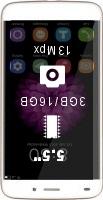 OUKITEL U10 smartphone price comparison