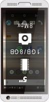 VKWORLD VK800X smartphone