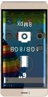 Mpie S11 smartphone