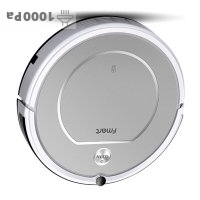 Fmart FM - R330 robot vacuum cleaner price comparison
