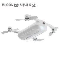 ZEROTECH DOBBY drone price comparison