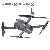 CFLY OBTAIN drone price comparison