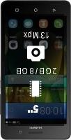 Huawei G Play mini smartphone price comparison