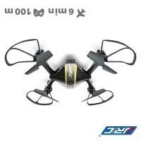 JJRC H44WH drone price comparison
