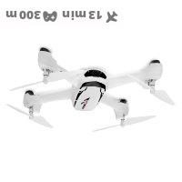 Hubsan X4 H502S drone