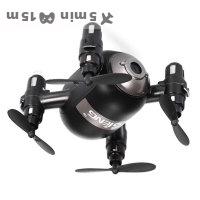 GTeng T906W drone price comparison
